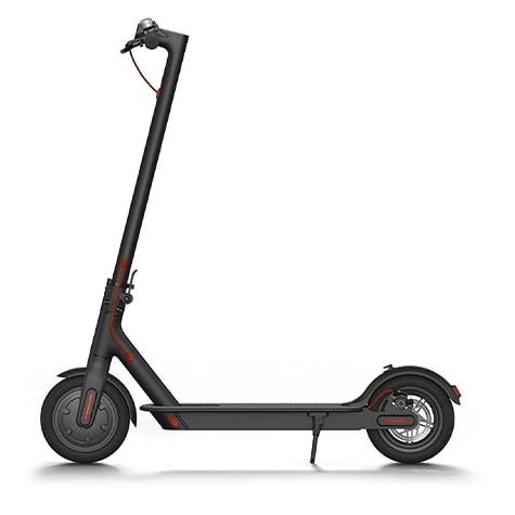 Gofast GX4 elektrisk løbehjul