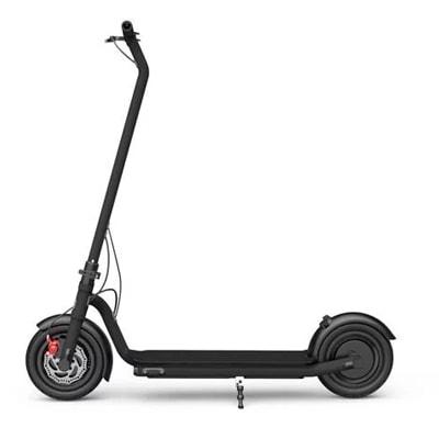Gorunner 10 elektrisk løbehjul