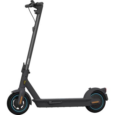 Ninebot Max G30D el løbehjul